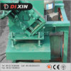 New Design U Steel Forming Machine