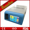 High Frequency Electrosurgical Unit Hv-300plus Portable Microdermabrasion Machine
