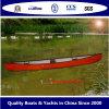 Bestyear Canoe Boat of 490