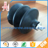 Concave Pump Vacuum NBR Rubber Suction Cup