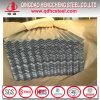 Galvalume Steel Corrugated Roof Tile