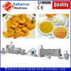 Panko Bread Crumbs Production Plant