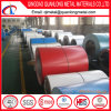 Hot Sale China Supplying PPGI Steel Coil