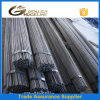 HRB335 400 500 Screw Thread Steel Bars