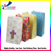 Various Color Carrier Kraft Paper Bag/Carrier Bag/Cloth Bag
