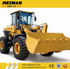 China 4t Wheel Loader Sdlg LG946L