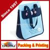 100% Cotton Bag / Canvas Bag (910024)