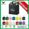 Custom Logo Printed PP Non Woven Shopping Bag