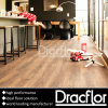 Hot Sale PVC Vinyl Flooring for Home (P-7018)