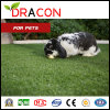 Garden Decoration Fake Grass Green Carpet (L-1005)