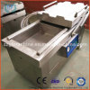 Large Commercial Vacuum Packing Sealer