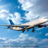 Best Air Shipping Service From China to Thailand
