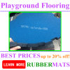 Rubber Roof Tiles Playground Rubber Tiles