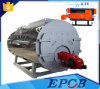 Fully Automatic Fired Tube Gas Fired Boiler
