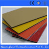 Aluminum Composite Panel/ Acm with Fireproof