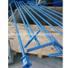 Carbon Steel Extension Spindle/Stainless Steel Extension Spindle