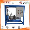 Lh15 Squeeze Hose Peristaltic Dosing Pump
