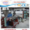 Thickness 2-40mm PP/PE/ABS Sheet Production Line with Ce Certificate
