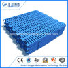 Pig Plastic Slat Floor for Sale/Farrowing Crate Slat Floor