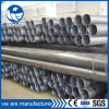 Schdule 40 Std Welded Pipeline