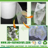 UV Resistant PP Nonwoven Fabric for Fruit Cover
