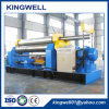 Hydraulic Rolling Machine for Sale (W11-6X3200)