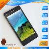 OEM Smart Phone 1g RAM/4G ROM Dual Camera New Arrival Phone