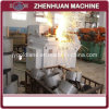 Agricultural Tractor Wheel Rim Welding Machine