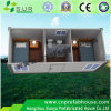 Export Hot Tio Popular Container Houses (XYJ-01)