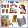 High Nutritional Animal Food Making Machine/Processing Line/Production Line