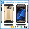 Heavy Duty Protective Case Phone Cover for Samsung Galaxy A5