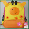 Cute Kid Cartoon School Bag Backpack Bag (TP-BP176)