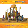 Kids Playground Amusement Equipment (2015 WP-18901)