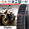 Durable Different Tread Patterns Motorcycle Tires
