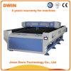 Cutting Metal and Nonmetal CO2 Laser Cutting Machine 150W/180W/280W