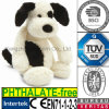 CE Stuffed Shaun The Sheep Bitzer Dog Plush Toy