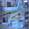 Japan Customised Metal Recycling Machine (DS14130)