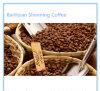 5&1 Best Share Brazilian Slimming Coffee