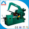 Hydraulic Hacksaw Machine (Metal Cutting Saw GL7132)