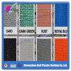 280GSM 320GSM 350GSM Shade Cloth Dl026