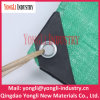 Waterproofing PE Tarpaulin, Covering Plastic Canvas Poly Tarp