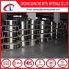 High Quality Cold Rolled Stainless Steel Coil