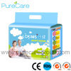 Comfort Adult Diaper with OEM Service (LK601)