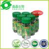 OEM China Herbal Meizi Slimming Capsules