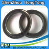 Y Type Oil Seal / NBR Sealing