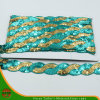 New Design Sequins Lace (HM-1568)