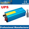 2000W Pure Sine Wave Inverter with Charger&UPS Function