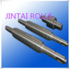 Alloy Grinding Roll