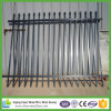 Hot Sale 2.1mx2.4m Security Fence
