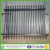 Hot Sale 2.1mx2.4m Security Fence